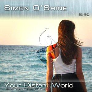 Zdjęcia dla 'Your Distant World'