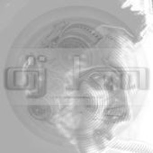 Image for 'Dj KM'