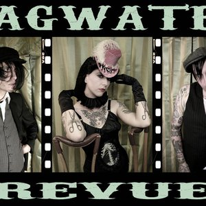 Image for 'Ragwater Revue'