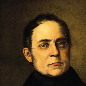 Image for 'Carl Czerny'