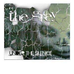 Bild für 'Under the Silence'