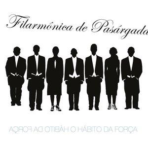 Image for 'Plano B'