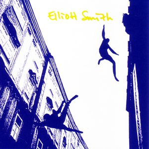 Image for 'Elliott Smith'
