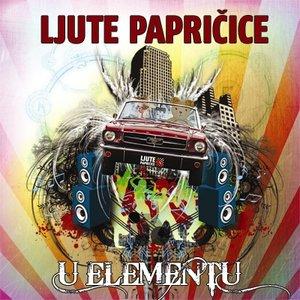 Image for 'U Elementu'