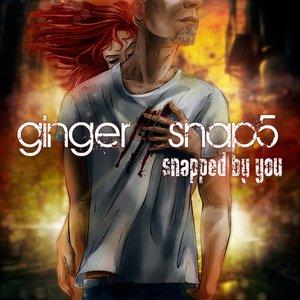 Image for 'Ginger Girl'
