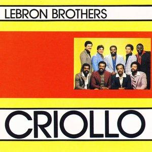 Image pour 'Criollo'