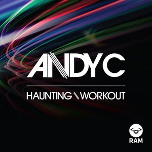 Image for 'Haunting / Workout'