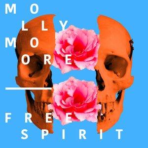 Image for 'Free Spirit - Single'