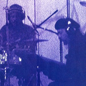 Image for 'Bill Laswell & Style Scott'