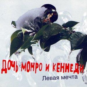 Image for 'Левая мечта'