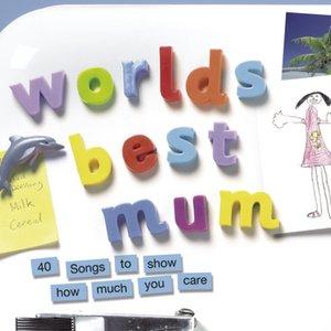 Image for 'World's Best Mum'