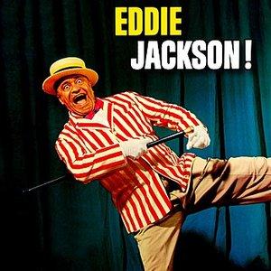 Immagine per 'Eddie Jackson!'
