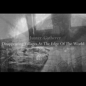 Imagen de 'Disappearing Villages At The Edge Of The World'