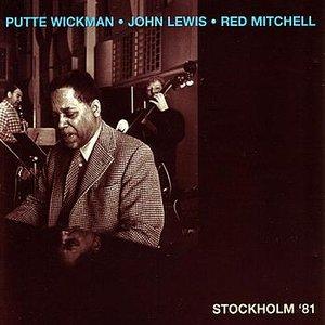 Image for 'Stockholm 81'