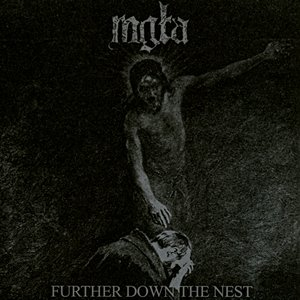 Image for 'Further Down The Nest'