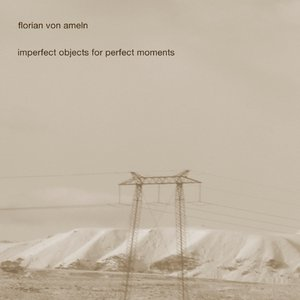 Image for 'Imperfect Moment'