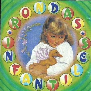 Image for 'Rondas Infantiles'