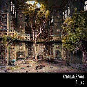 Bild für 'Ruins'