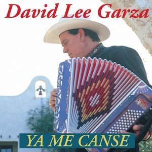 Image for 'Ya Me Canse'