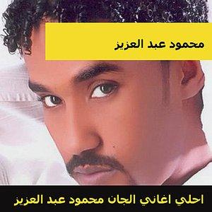 Image for 'Best Of Mahmoud Abdel Aziz'