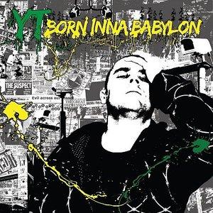 Zdjęcia dla 'Born Inna Babylon'