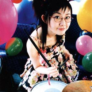 Image for 'Kadowaki Mai'