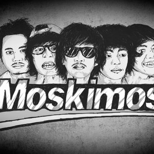 Image for 'Moskimos'