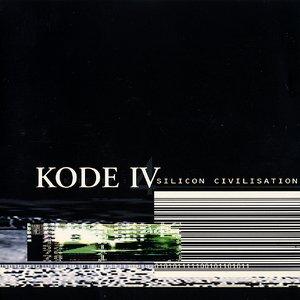 Image for 'Silicon Civilisation'