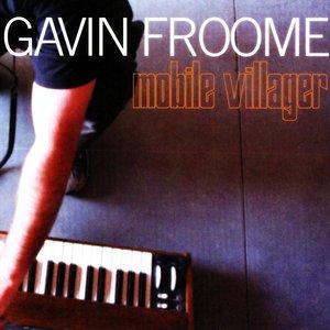 Imagem de 'Mobile Villager'