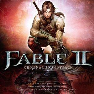 Bild für 'Fable II'