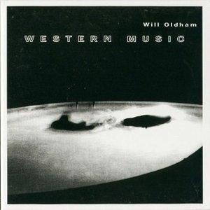 Imagen de 'Western Music'
