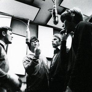 Image for 'The Beach Boys'