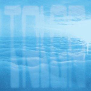 Imagem de 'The Coriolis Effect'