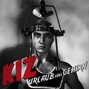Image for 'Küss mir den Schwanz'