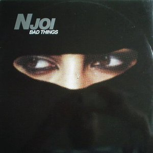 Image for 'Bad Things'