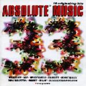 Image for 'Absolute Music 33 (disc 1)'