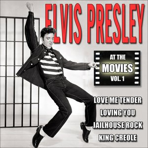 """Image for 'Treat Me Nice (From """"Jailhouse Rock"""")'"""