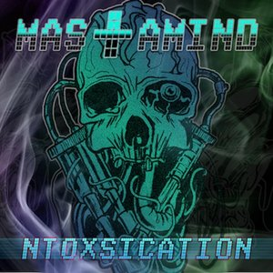 Image for 'Ntoxsication (Remix)'