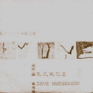 Immagine per 'B.S.W.U.E'