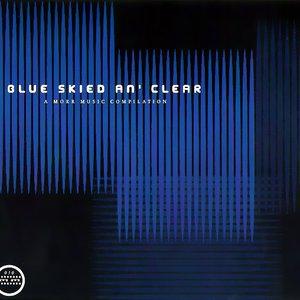 Bild för 'Blue Skied an' Clear'