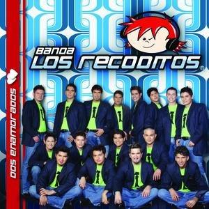 Image for 'Los Vergelitos'