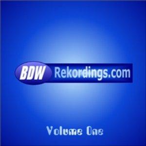 Image for 'BDWRekordings.com'