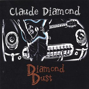 Image for 'Diamond Dust'