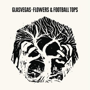 Image for 'Flowers & Football Tops (Radio Edit)'