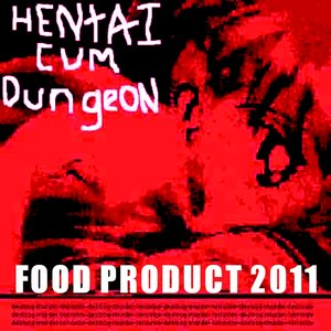 Image for 'Food Product 2011'