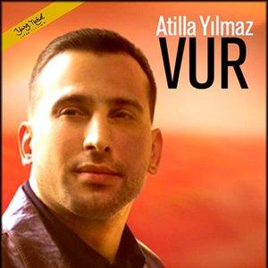 Image for 'Atilla Yılmaz'