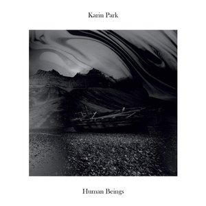 Image for 'Human Beings'