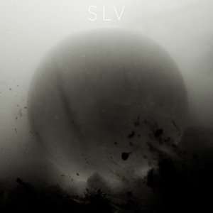 Imagem de 'S L V'