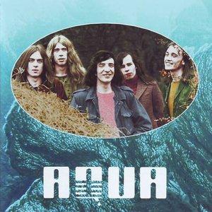 Immagine per 'Aqua'