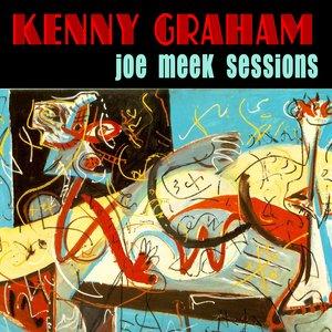 Image for 'Joe Meek Sessions'